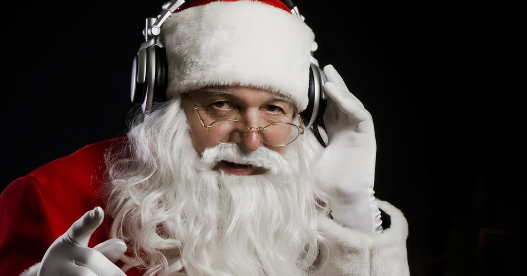 10 Christmas Songs You've Probably Never Heard (But Should)