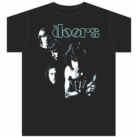 The Doors | Light | T-shirt