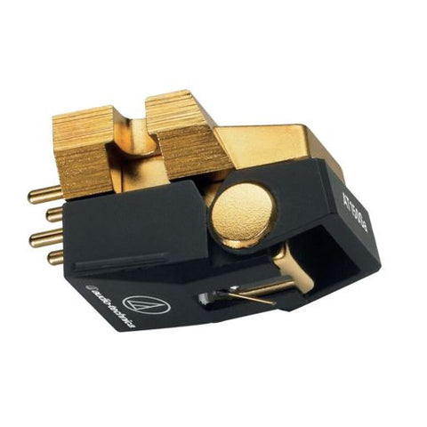 Audio-Technica | AT150Sa Dual Moving Magnet Cartridge