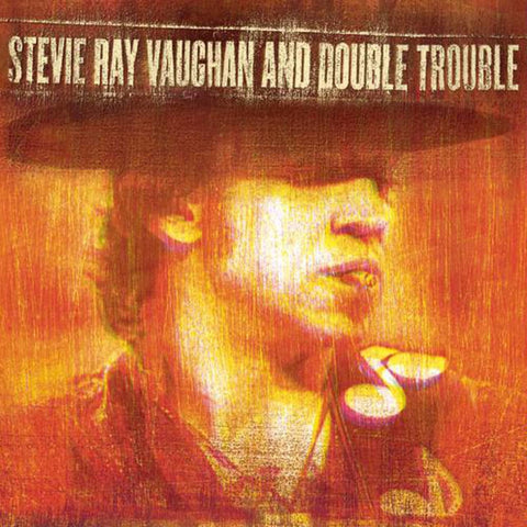 Stevie Ray Vaughan | Live at Montreux 1982 & 1985 | CD Set