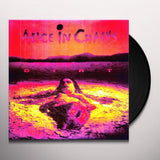 Alice In Chains | Dirt | 180g Vinyl LP (Import)