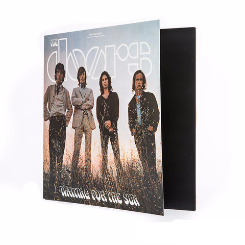 The Doors | Waiting for the Sun | 180g Vinyl LP