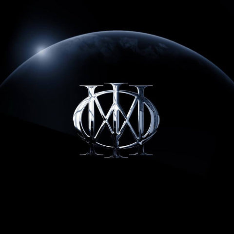 Dream Theater | Dream Theater | 180g Vinyl 2LP
