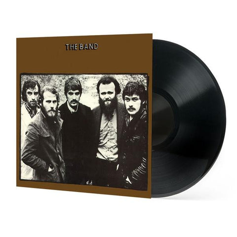 The Band | The Band | Vinyl LP