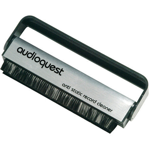 AudioQuest | Single LP Record Brush
