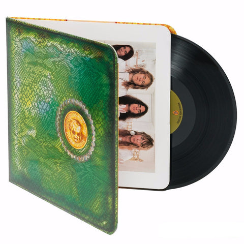 Alice Cooper | Billion Dollar Babies | 180g Vinyl LP