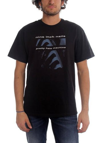 Nine Inch Nails | PHM | T-shirt