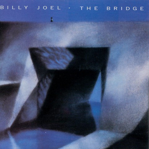 Billy Joel | The Bridge | Vinyl LP 180g (30th Anniversary Edition)