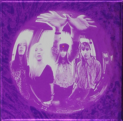 Smashing Pumpkins | Gish (Deluxe Edition) | CD