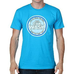 Breaking Bad | A1A Car Wash | T-shirt