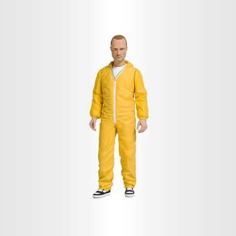 Jesse Pinkman 6in Figure