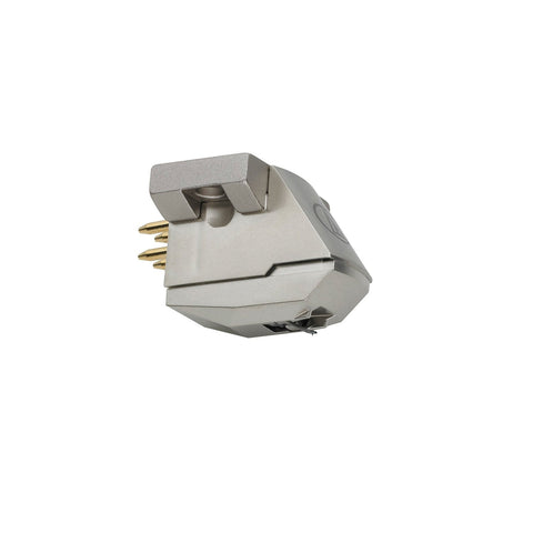 Audio-Technica | AT-F7 Dual Moving Coil Cartridge