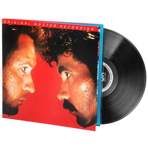 Hall & Oates | H2O | Vinyl LP 180 Gram  Numbered Limited Edition