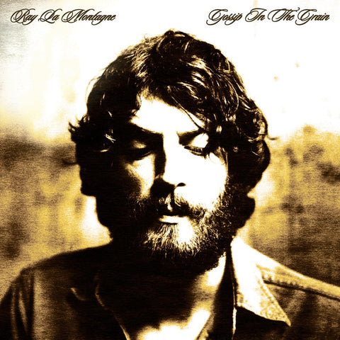 Ray LaMontagne | Gossip in the Grain | Vinyl LP