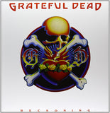 Grateful Dead | Reckoning | 200g Vinyl 2LP