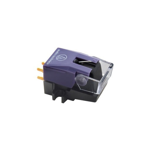 Audio-Technica | AT440MLb Dual Moving Magnet Cartridge