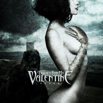 Bullet For My Valentine | Fever | Vinyl LP