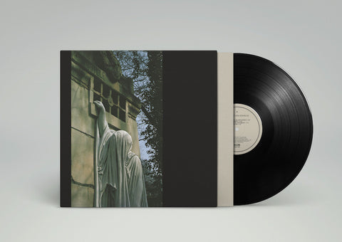 Dead Can Dance | Within The Realm Of A Dying Sun | Vinyl LP