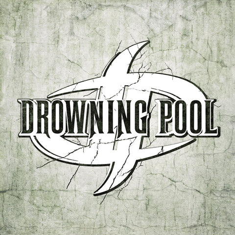 Drowning Pool | Drowning Pool | CD