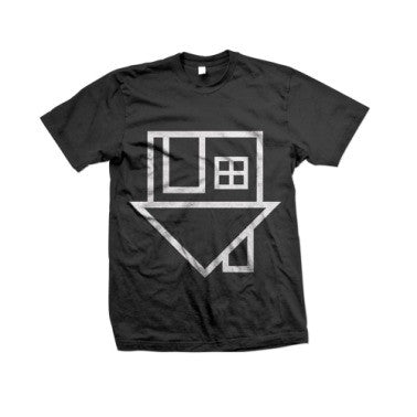 The Neighbourhood | Flipped House | T-shirt