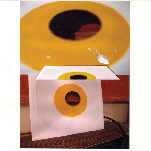Guided by Voices | Let's Go Eat the Factory [Import] | 180g Vinyl 2LP