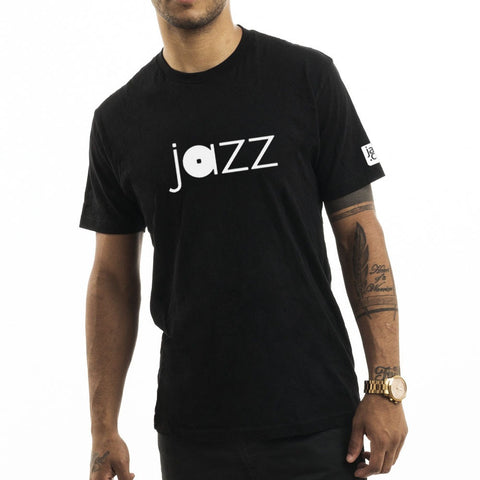 "Jazz at Lincoln Center | ""jazz"" 