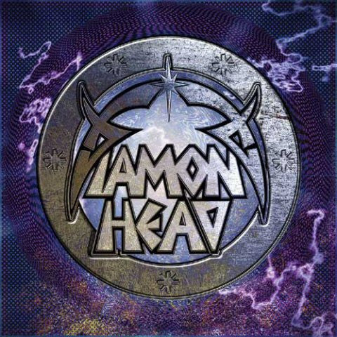 Diamond Head | Diamond Head | 180g Vinyl LP [Import]