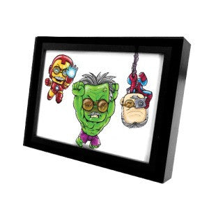 "Stan Lee | ""Super Stan"" 