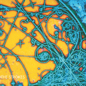 The Strokes | Is This It | CD