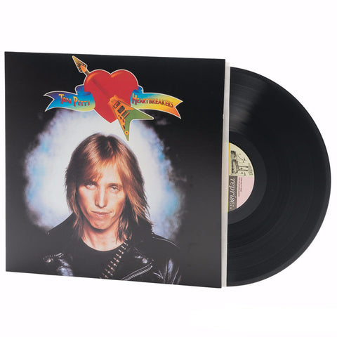 Tom Petty and the Heartbreakers | Tom Petty and the Heartbreakers | Vinyl LP