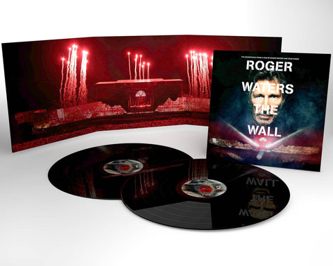 Roger Waters | Roger Waters: The Wall | Vinyl LP