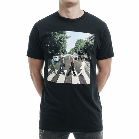The Beatles | Abbey Road | T-shirt