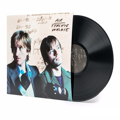 Air | Talkie Walkie | 180g Vinyl LP