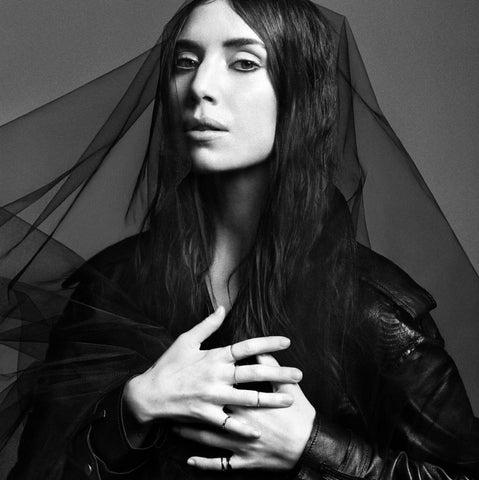 Lykke Li | I Never Learn  | Vinyl LP