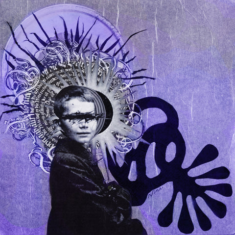The Brian Jonestown Massacre | Revelation | 180g Vinyl LP