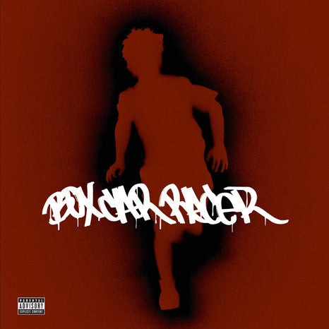 Box Car Racer | Box Car Racer | Vinyl LP