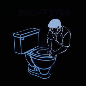 Bright Eyes | Digital Ash In A Digital Urn | Remastered Vinyl 2LP