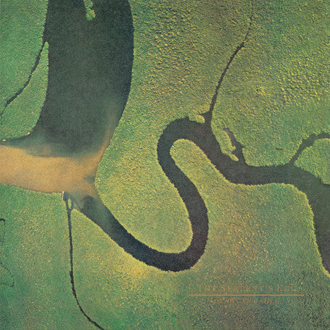 Dead Can Dance | The Serpent's Egg | 180 Vinyl LP
