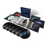 Evanescence | The Ultimate Collection | 180g 6LP Vinyl Box Set