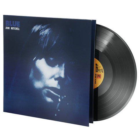 Joni Mitchell | Blue | Vinyl LP