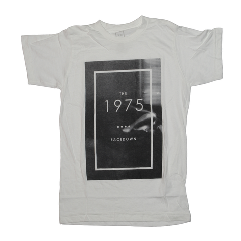 The 1975 | Face Down | T-Shirt