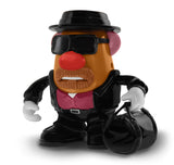 Breaking Bad | Heisenberg Mr. Potato Head