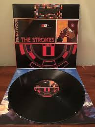 The Strokes | Room on Fire | Vinyl LP