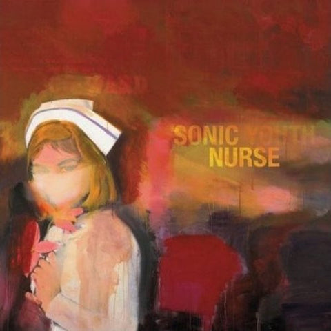 Sonic Youth | Sonic Nurse | Vinyl 2LP