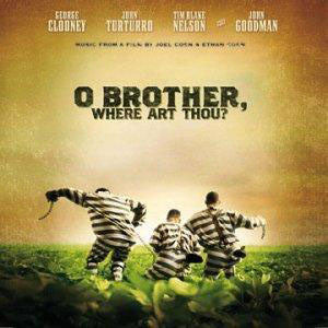 Various Artists | O Brother, Where Art Thou?: Original Soundtrack | Vinyl LP