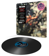 Pink Floyd | Obscured by Clouds | 180g Vinyl LP - 2016 Reissue