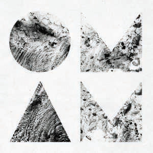 Of Monsters and Men | Beneath the Skin | 180g Vinyl 2LP