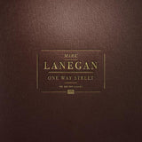 Mark Lanegan | One Way Street: The Sub Pop Albums | Deluxe 180g 6LP Vinyl Box Set