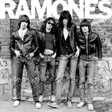 Ramones | Ramones: 40th Anniversary | Deluxe Box Set