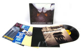 The Replacements | The Sire Years | Vinyl 4LP Box Set
